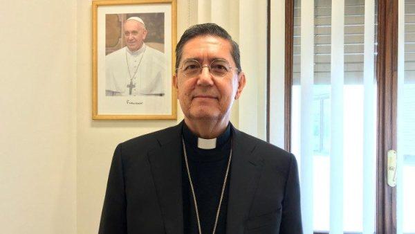 Vatican mời gọi các Giáo hội Kitô sống tình liên đới giữa đại dịch