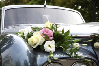 Kết hôn lập gia đình trong Islam (1)