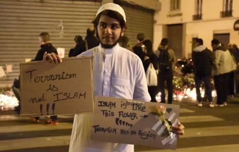 """""""Vụ thảm sát tại Lahore đi ngược lại Hồi giáo"""""""