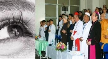 Cái nhìn mới về tôn giáo của các nhà nghiên cứu ở Việt Nam hiện nay