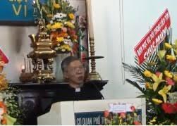 Chia sẻ của Ban MV ĐTLT nhân Lễ Khánh đản Đức Thái thượng Đạo tổ (20.03.2019)