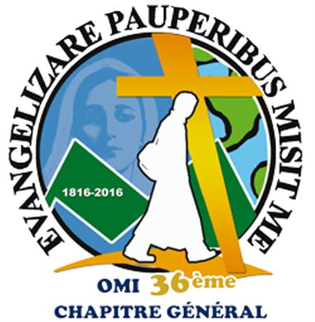 Dòng Hiến sĩ Đức Mẹ Vô Nhiễm: Tổng tu nghị lần thứ 36