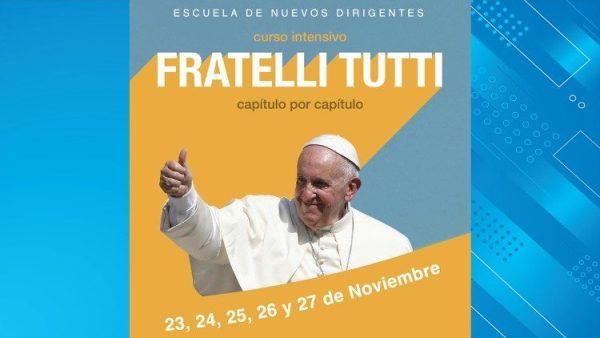 """Thông điệp """"Fratelli tutti"""" được dịch sang tiếng Nga cho các tín đồ Hồi giáo"""