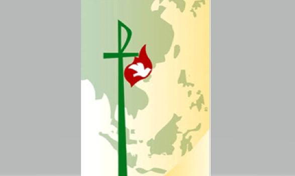 Tầm nhìn của FABC về Đức tin và Hội nhập Văn hóa suốt những năm qua