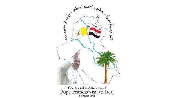 Chương trình viếng thăm Iraq của ĐGH Phanxicô