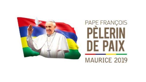 Chính phủ Maurice tài trợ cuộc viếng thăm của ĐGH Phanxicô
