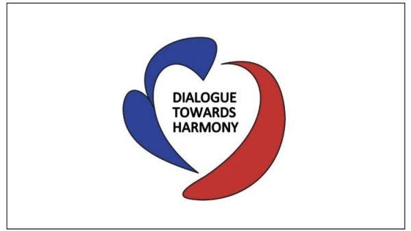 GH Philippines: Năm 2020, Năm của Đại kết, Đối thoại liên tôn và Dân tộc bản địa