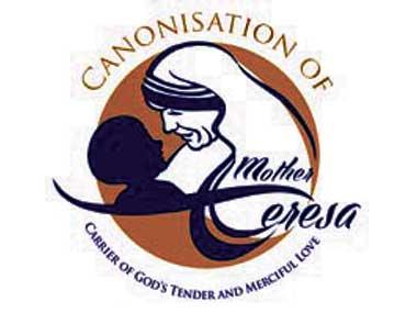 Tôn vinh Mẹ Têrêsa tại trụ sở Liên hiệp quốc ở New York