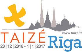 Đức Giáo hoàng Phanxicôgửisứ điệp cho Đại hội Giới trẻ châu Âu của Cộng đoàn Taizé