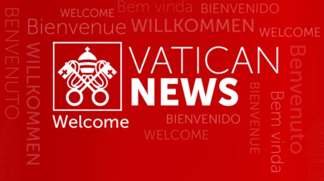 Sự phát triển của truyền thông Vatican sau khi đổi mới