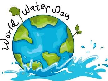 Ngày Nước sạch thế giới: những bức ảnh  biết nói