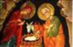 Thư chúc mừng Giáng sinh của Ủy ban Mục vụ Di dân