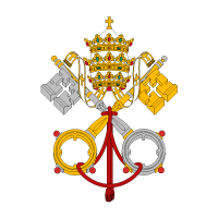 Bổ nhiệm Giám quản Tông toà Giáo phận Hưng Hoá