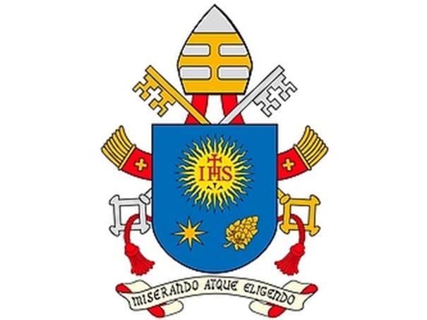 ĐGH Phanxicô bổ nhiệm một linh mục Việt Nam làm Giám mục phụ tá giáo phận Orange, Hoa Kỳ