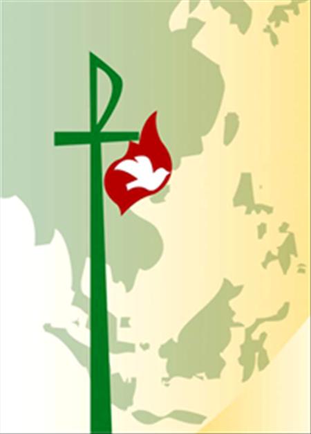 Đại hội lần thứ XI của Liên Hội đồng Giám mục Á Châu