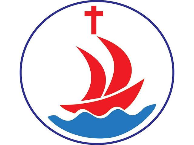 Hội đồng Giám mục Việt Nam sẽ họp Hội nghị thường niên tại Nha Trang
