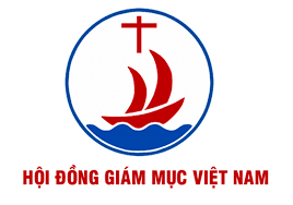 Hội nghị Bishops' Meet 2016 tại Việt Nam