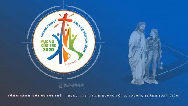 Gợi ý phương pháp làm mục vụ giới trẻ theo Tông huấn Christus Vivit