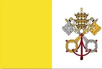 Toà Thánh gửi lời chia buồn đến Nhà nước Việt Nam
