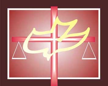 Thư ngỏ của Ủy ban Công lý và Hoà bình trực thuộc HĐGM Việt Nam