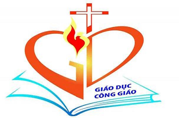 Ủy Ban Giáo Dục Công Giáo: Thư gửi sinh viên, học sinh nhân dịp Lễ Chúa Thăng Thiên 2020