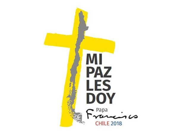 Đức Giáo hoàng Phanxicô tông du Chilê: Thánh lễ tại Lobito Campus