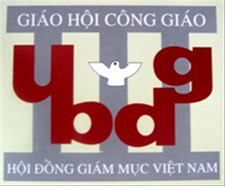 Ủy ban Giáo dân: Gặp gỡ các Linh mục Trưởng ban Giáo dân của hai Giáo tỉnh Huế và Hà Nội