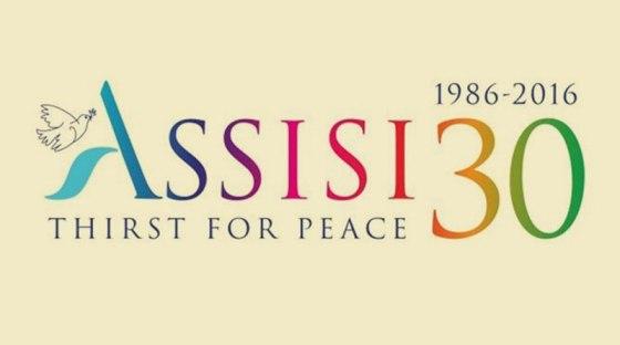 Ngày Thế giới cầu nguyện cho hoà bình 2016: Lời kêu gọi hoà bình