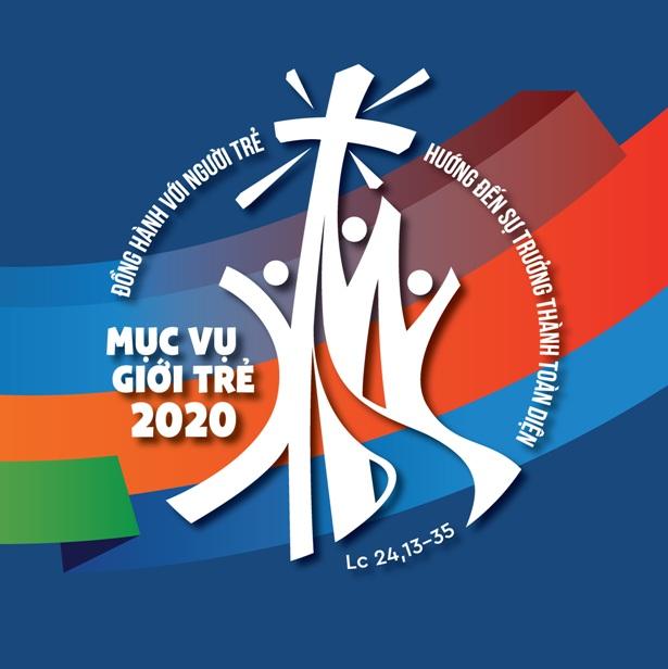 Gợi ý mục vụ năm 2020 (1): Các con là hiện tại của Thiên Chúa