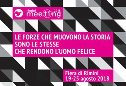 ĐGH Phanxicô chào mừng cuộc gặp gỡ các dân tộc tại Rimini