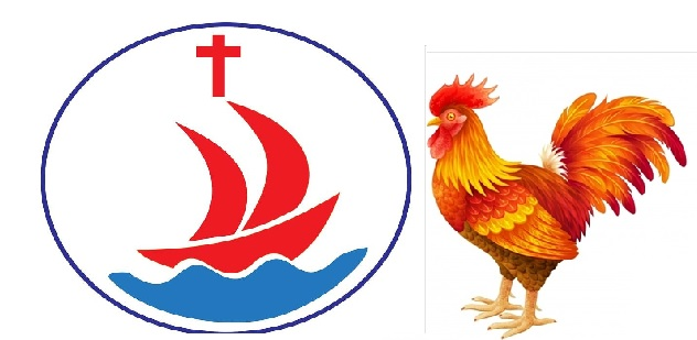 Những năm Dậu trong lịch sử Giáo Hội tại Việt Nam