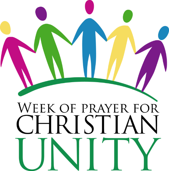 Giới thiệu chủ đề cầu nguyện cho các Kitô hữu hiệp nhất năm 2018