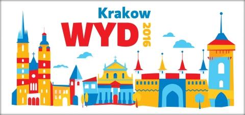 Ngày Giới trẻ Thế giới vẫn được tổ chức mặc dù có các cuộc tấn công khủng bố ở Brussels