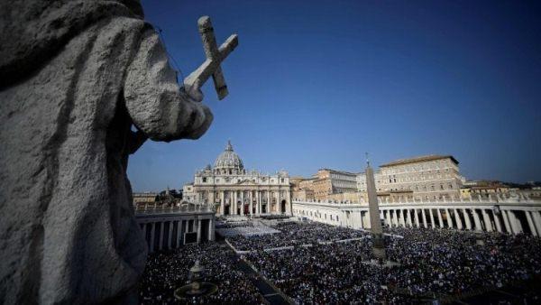 Vatican xác nhận phép lạ thứ hai nhờ lời cầu bầu của chân phước John Henry Newman