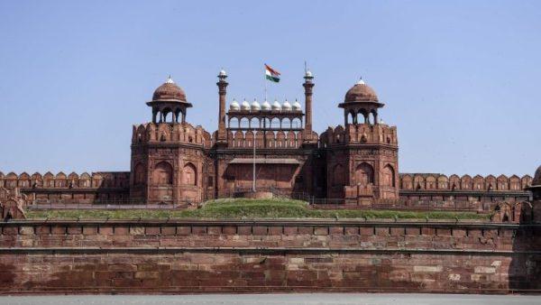 Tội thù ghét chống các Kitô hữu gia tăng ở Ấn Độ