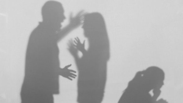 Đức cha Montfort Stima: Cần phải có hình phạt nghiêm khắc hơn đối với bạo lực giới