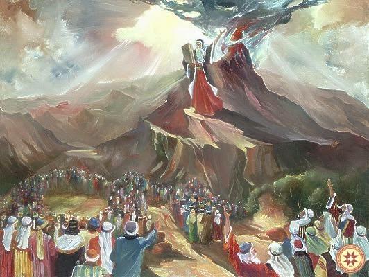 Bí Tích Thánh Thể và đời sống Kitô hữu (1)