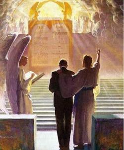 Học hỏi Phúc âm CN VII TN A (Mt 5,38-48) - P.1