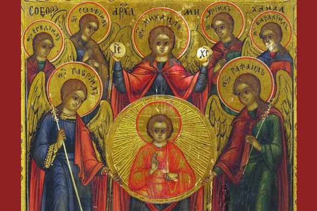 ĐGH Phanxicô mời gọi các tín hữu toàn thế giới cầu cho Giáo hội