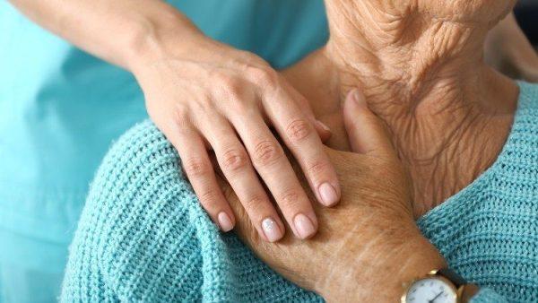 Dư âm Thư ``Người Samaritano nhân lành`` về nghĩa vụ săn sóc bệnh nhân cuối đời