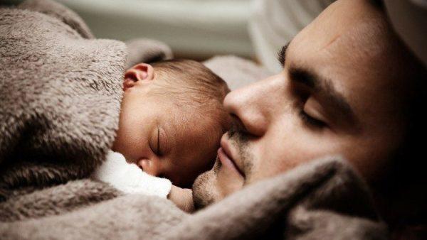 Hoạt động dấn thân chăm sóc giảm nhẹ cho trẻ sơ sinh của bác sĩ Elvira Parravicini