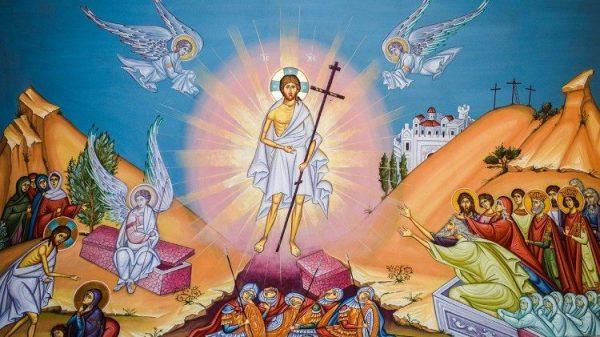 ĐHY Koch ủng hộ Công giáo và Chính Thống cử hành lễ Phục sinh cùng ngày