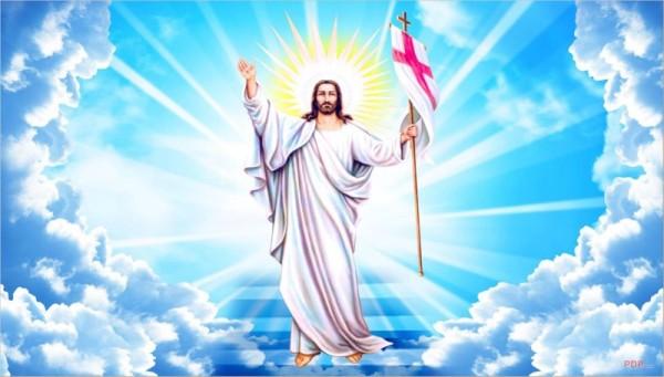 Một thần học truyền giáo cho hôm nay (6)