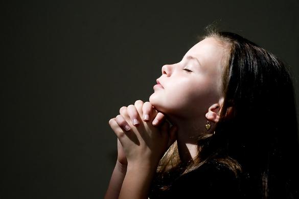 Chúa ở với chúng ta mọi lúc