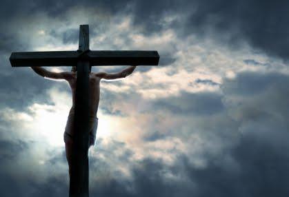 Chúa Giêsu chính xác chịu chết vào giờ, ngày, tháng, năm nào?
