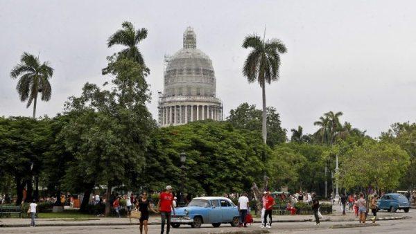 Caritas Cuba: Đấu tranh chống chủ nghĩa cá nhân, xây dựng nền văn minh tình thương