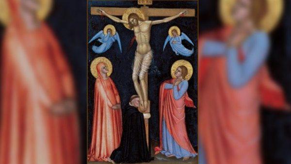 Vatican công bố các bài suy niệm Đàng Thánh giá do ĐGH chủ sự vào thứ Sáu Tuần Thánh
