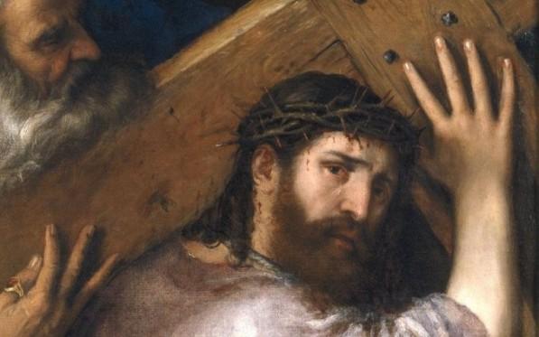 4 bài học quan trọng mà Tuần Thánh dạy ta về việc là một Kitô hữu hôm nay