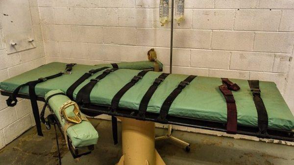 ĐGH Phanxicô tái kêu gọi ngưng thi hành và bãi bỏ án tử hình