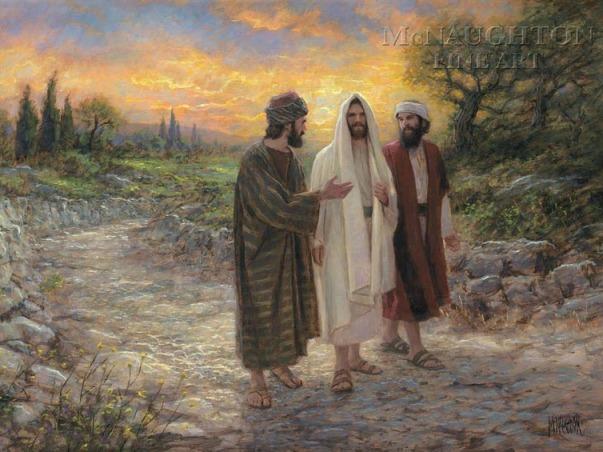 Một chia sẻ về đồng hành thiêng liêng với giới trẻ